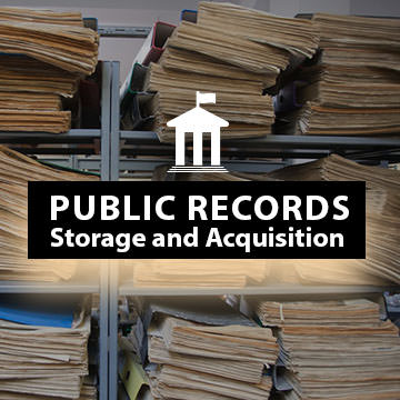 public record search free frankfort ky