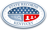 Kentucky State Records